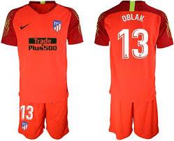 Jerseys Nfl - Auquality Wholesale Authentic Atletico us Bizjerseyscheapwholesale Cheap Jersey Madrid