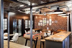 beats by dre office. essence digital office design beats by dre