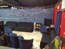 church office decorating ideas. Office Design Feminine Minima Decor Chic West Elm. Church Decorating Idea Ideas M