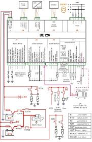 conventional fire alarm wiring diagram simple wiring diagram for control4 keypad wiring diagram conventional fire alarm wiring diagram simple wiring diagram for alarm keypad new fire alarm control panel