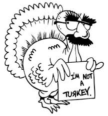 Free Thanksgiving Day Pictures Of Turkeys Download Free Clip Art