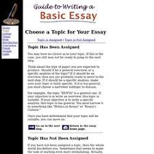 easy steps a step by step guide for students writing essays  10 easy steps a step by step guide for students writing essays or for college instructors teaching essay writing pearltrees