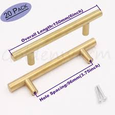 gold cabinet handles. full size of door handles:dreaded gold pull handles image design holy wafer hardware from cabinet