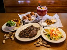 The texas roadhouse menu items also vary slightly from state to state. Texas Roadhouse Menu Items Live Up To Hype Review