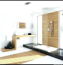 mid century modern bathroom vanity modern style bathroom vanities mid century modern bathroom vanities mid century