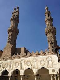 مواقيت الصلاة لعيد الأضحي المبارك وتكبيرات العيد في القاهرة والمحافظات
