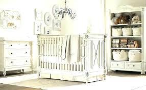 designer crib bedding designer crib bedding luxury baby for custom girl luxury baby bedding sweet