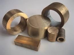 Materiales magnéticos y circuitos - RedUSERS