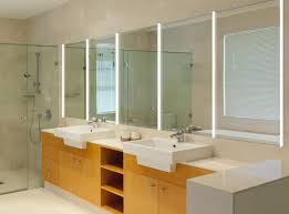 ideal bathroom vanity lighting design ideas. Ideal Bathroom Vanity Lighting Design Ideas. The Twiggy By Edge Is For Both Ideas H