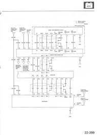 radio wiring diagrams automotive radio wiring diagrams 1991 chevy truck wiring diagram at Chevy Wiring Diagrams Automotive