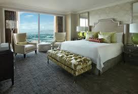 Palms Place 2 Bedroom Suite Las Vegas Smart Meetings