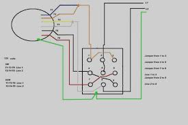 t1 wall jack wiring wiring library newstongjl com wp content uploads traveller wirele t1 crossover cable pinout rj45 t1 cord wiring diagram