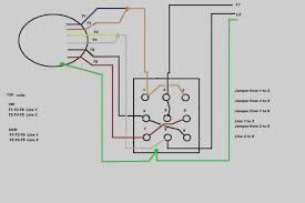 rj48c jack wiring explore wiring diagram on the net • rj48c jack wiring wiring library rh 63 bomb01 co dvi wiring rj11 wiring