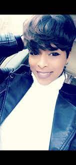Meet Kelley Hickman of Konscious-Kidz in South Fulton - Voyage ATL