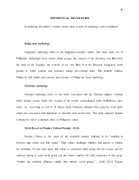 apa format essay example paper analysis essay thesis sample  short examples of expository essay description essay examples short examples of expository essay