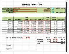 time sheet template excel excel billing timesheet templates for professional services projects