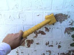 preparation of the surface prior to painting your home is the most important step to ensure a lasting paint job paint failure rarely causes a paint job not
