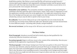 cover letter sample for unsolicited resume critical thinking math your essay should tell a compelling story pocket sense