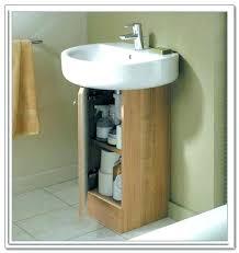 under bathroom sink storage ikea under bathroom sink storage under pedestal sink shelf bathroom storage under