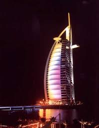 famous architecture in the world. Plain The Burj Al Arab Building In Famous Architecture The World