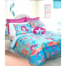 mermaid comforter set mermaid 3 piece comforter set little mermaid comforter set mermaid comforter set twin mermaid comforter