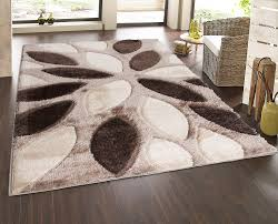 ... Carpet Design, Home Depot Carpets And Rugs Area Rugs Home Depot Sylish  Good Modern Popular ...