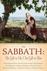 book review the sabbath shares essays real life book review the sabbath shares 9 essays real life experiences on observing the sabbath day