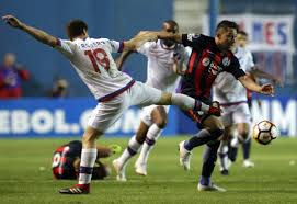 """Resultado de imagen para Coloccini: """"No estuvimos a la altura del partido�"""