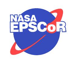 NSGF: Space Grant Graphics