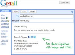 work email signatures proper email signature resumess scanbite co