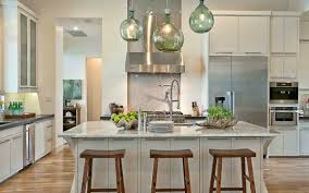 Fantastic Unique Kitchen Island Lighting Hd9i20