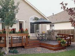 home depot deck design center 10 surprising best ideas