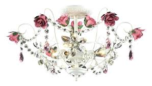 chandeliers chandeliers for girls room little girl chandelier bedroom marvelous design classical great house decor