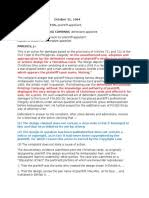Times Leader 02-19-2012 | Copyright Infringement | Bashar Al Assad