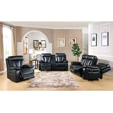 leather furniture s large size of sofa chair sectional sleeper sofa with recliners bedroom leather furniture