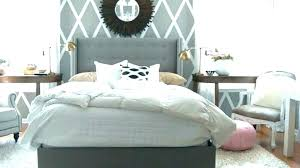 light grey wood bedroom furniture – corbannews.co