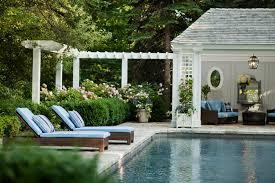 Small Picture Pool Garden Design Pool Garden Designs Cadagu Inside Modern