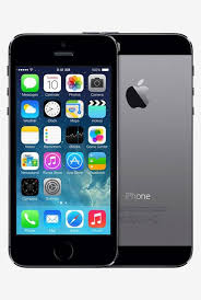 iphone 5s space grey. apple iphone 5s 16gb (space grey) iphone 5s space grey