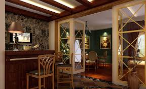 Image Bedroom Woodenceilingdesignideas3 Wooden Ceiling Design Ideas Impressive Interior Design Wooden Ceiling Design Ideas