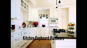 Kitchen Cupboard Furniture Kitchen Cupboard Hardware Youtube