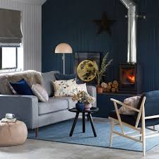 living room colour schemes b with character and style