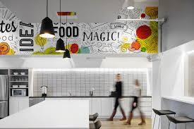 interior design office space. Equator Design Office Space Interior Design S