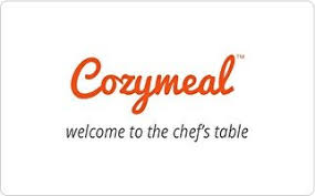cozymeal private restaurants cooking cles chef catering food tours san francisco gift