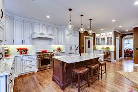 Remodeling Your Kitchen Kitchen Remodeling Raleigh Distinctive Remodeling Nc