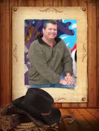 Brant Bowling, DDS - Lonestar Smiles for Kids