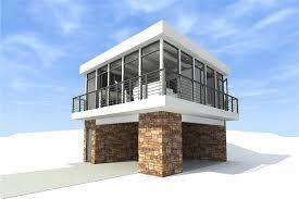 concrete block house plans new cinder block house plans icf home designs arizonawoundcenters of concrete block