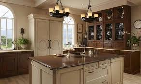 Kitchen Countertop Designs Fascinating Choosing The Best Countertop For Your Kitchen