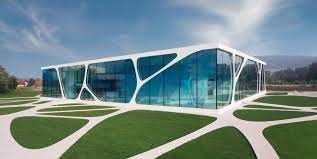 architectural buildings designs. Top Architectural Buildings With Architecture Colleges College Designs I