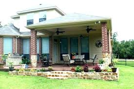 covered porch cost covered porch cost cost of screened porch how much does a in 3 covered porch cost