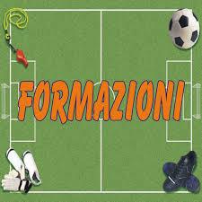 Cagliari - Fiorentina - Le formazioni ufficiali